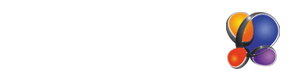 Digital Aerial Services